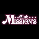 高円寺ClubMissions画像